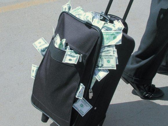 Кабмин РФ принял решение об офшоризации российской экономики!