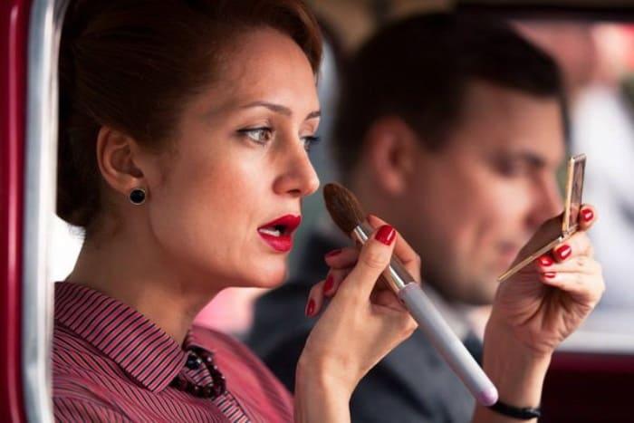 Трудное счастье Виктории Исаковой: Почему известной актрисе пришлось ждать своего звездного часа долгие годы актриса,наши звезды,шоу,шоубиz