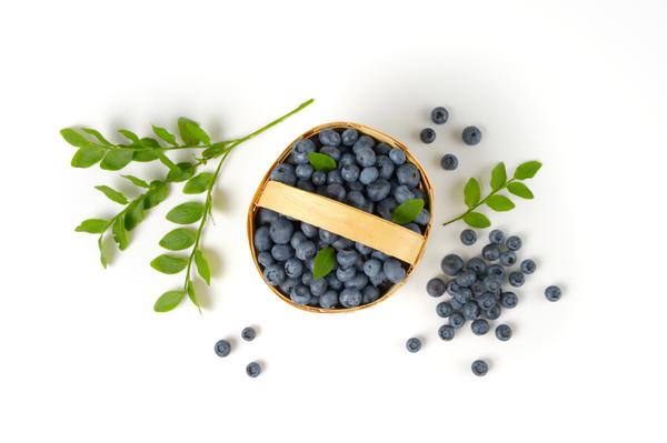 10 овощей и фруктов для хорошего пищеварения здоровье,овощи и фрукты,питание,пищеварение,полезные продукты