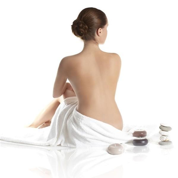 Легкая спина: 3 простых и эффективных упражнения для разгрузки спины!