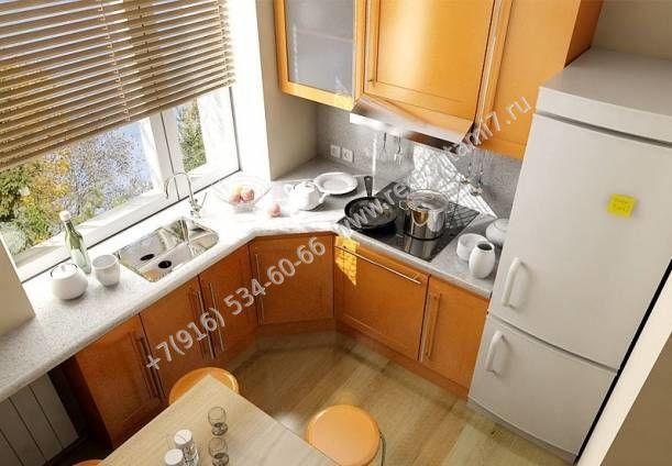 Картинки по запросу подоконник столешница на кухне