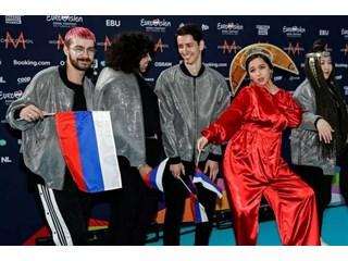 По чём нынче платят за «унизить» Россию? россия