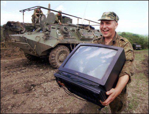 Выделите больше денег на армию: Ущерб от коррупции в военной сфере в 2018 году оценили в 7 млрд руб.
