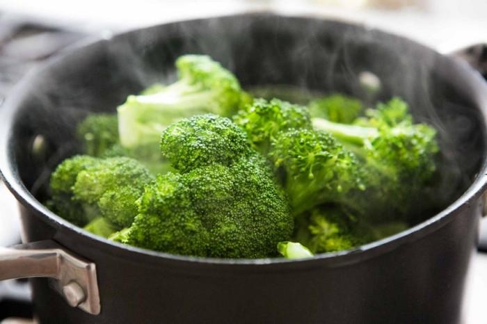 Эти полезные лайфхаки облегчат готовку на кухне и улучшат настроение хозяйке