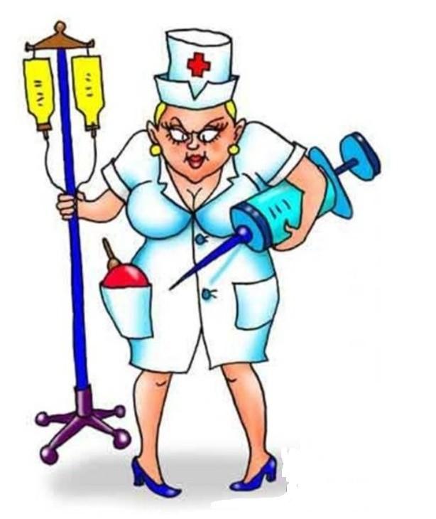 Смех слез, прикольные картинки врача терапевта