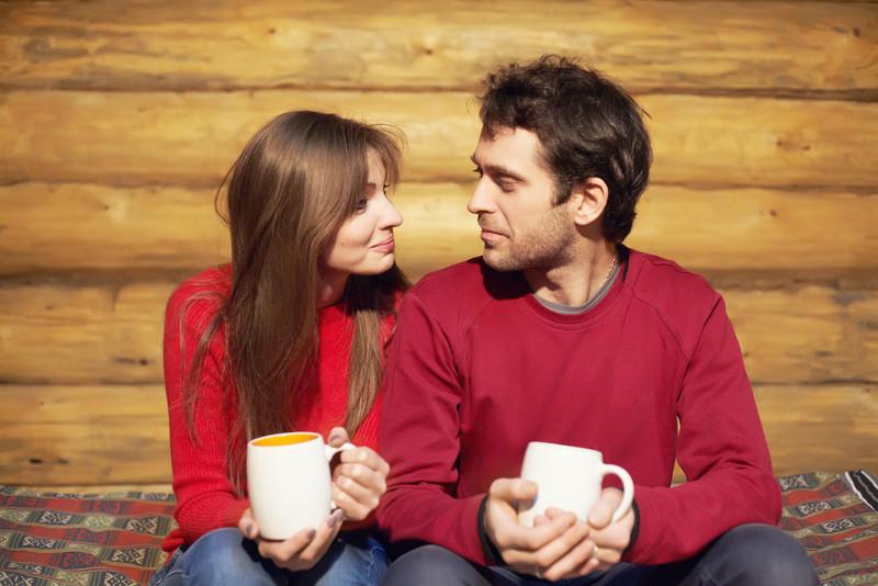 Все не как у людей: мифы о том, какими должны быть отношения