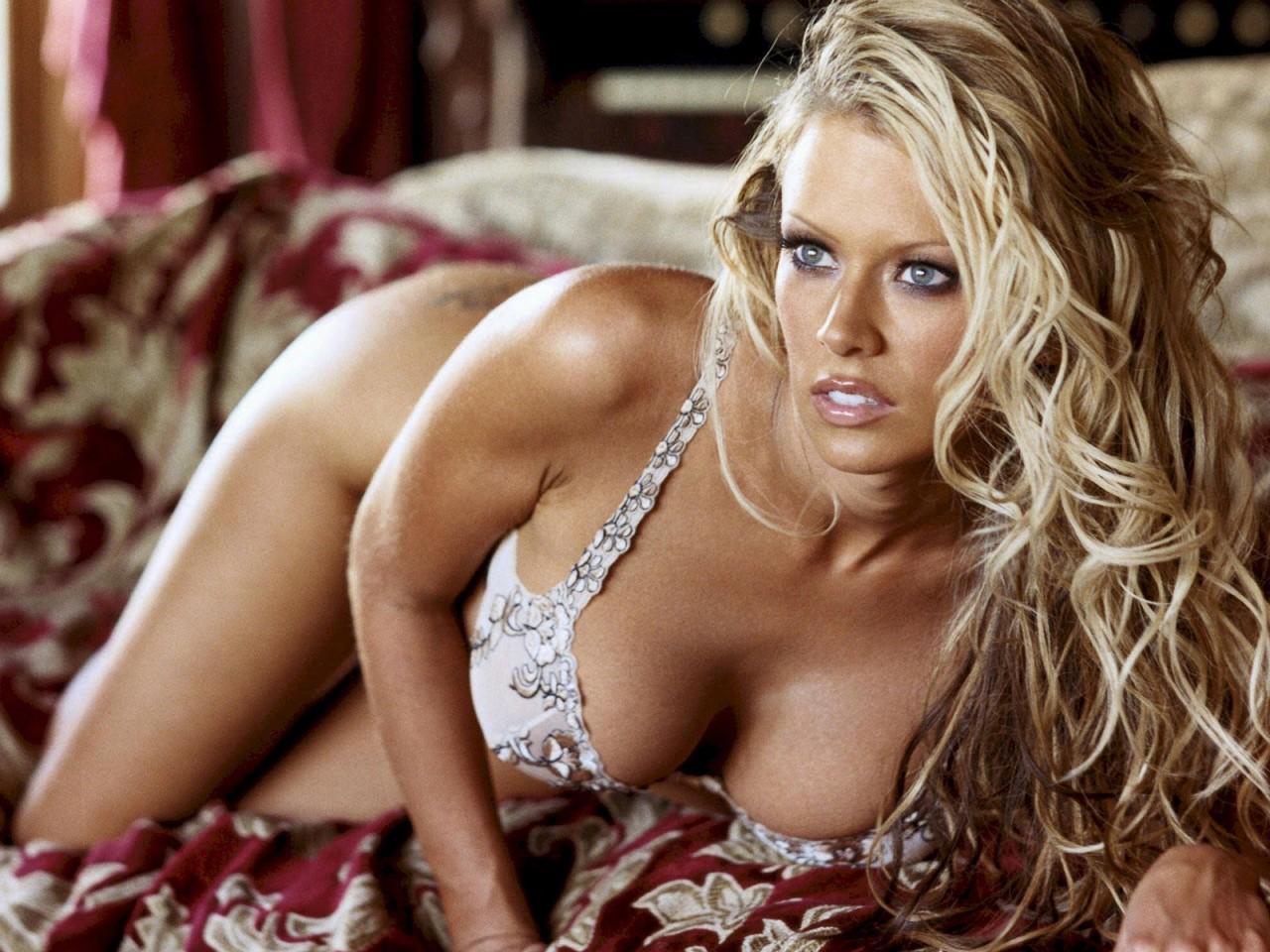 Видео секс известных актрис — img 13