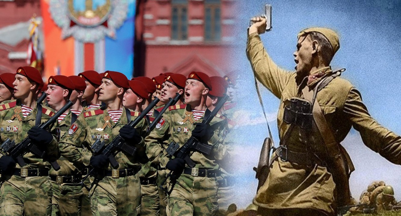 первым солдаты кричат ура картинки основном состоит частного