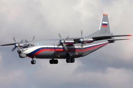 Минобороны Литвы: российские самолеты пролетали в районе военной базы Зокняй