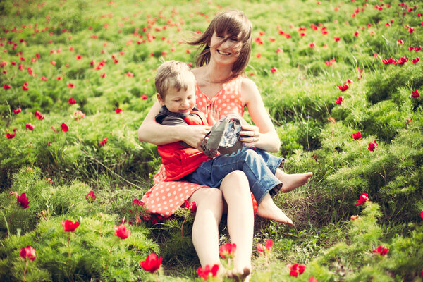 Кризис трёх лет: как пережить и не сойти с ума, не нарушив психику ребёнка