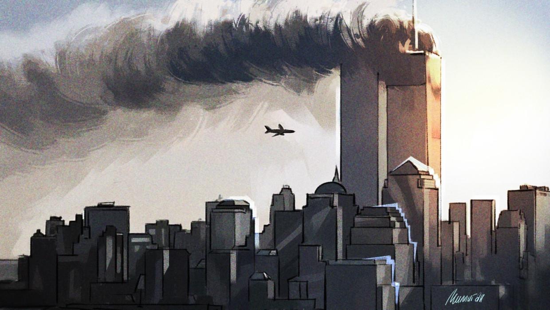 Глава MI5 Маккаллум: ситуация в Афганистане грозит новым «11 сентября» Армия