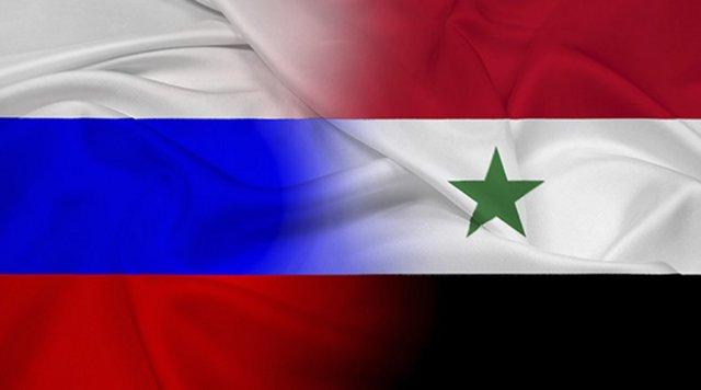 Картинки по запросу россия сирия