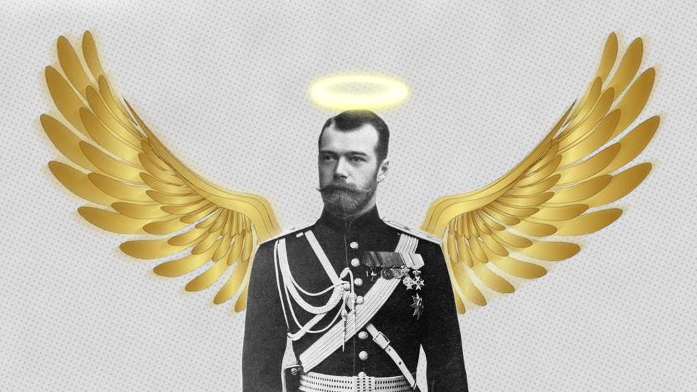 """""""Матильда"""" для Натальи Поклонской. Цензурная версия"""