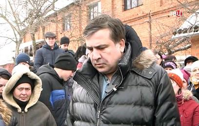 Новый скандал на Украине: Порошенко заподозрили в госизмене