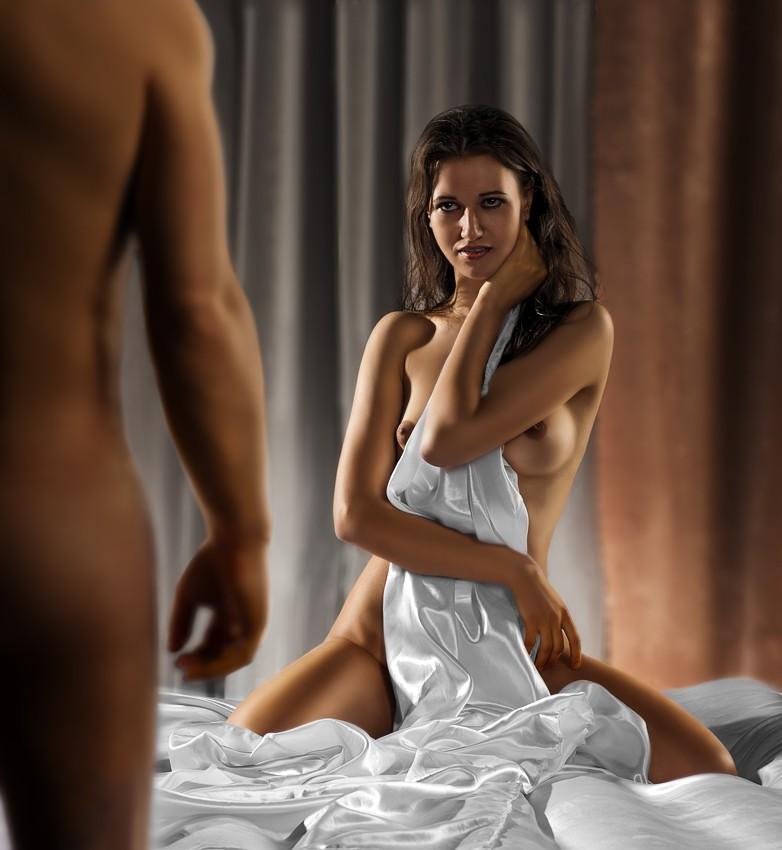 пришлось сексуальные фото женщины и мужчины читается, подходит