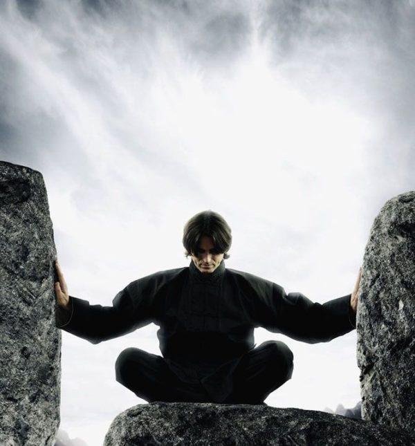 10 способов повысить умственные способности