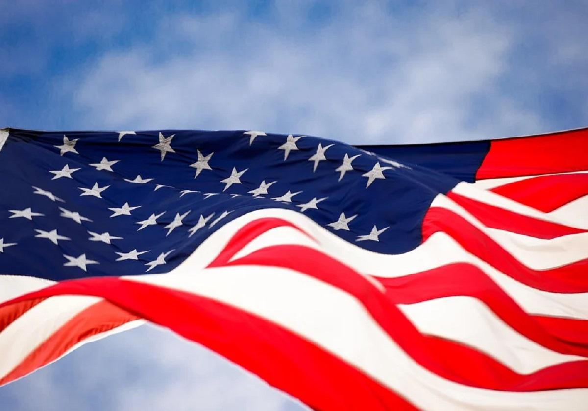 США направят военные корабли к границам РФ «в знак поддержки Украины»