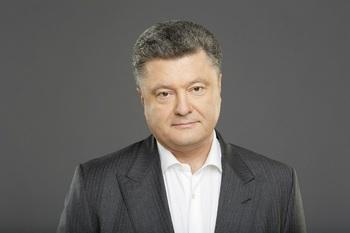 Что должно произойти, чтобы Порошенко обрадовался снятию санкций с России