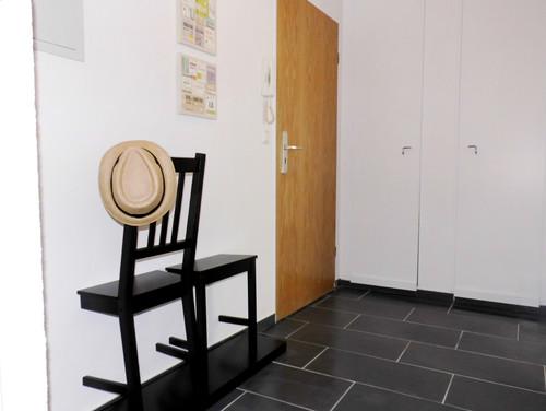 Живите проще: 25 лайфхаков для маленькой прихожей и коридора лайфхак