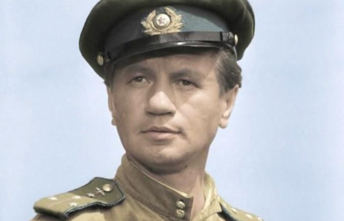 Загадка гибели Леонида Быкова