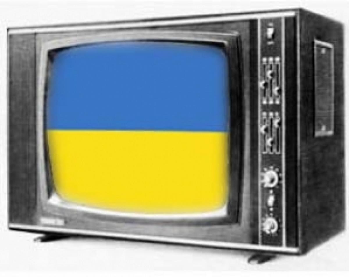 Украина ночью пошла на уступки России, а по ТВ продолжают вещать о «перемоге»