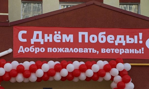 Севастопольские истерики. Ти…