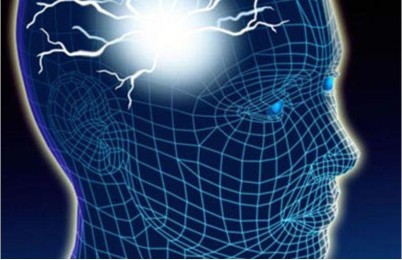 Эпилепсия, истерия. Народные методы лечения