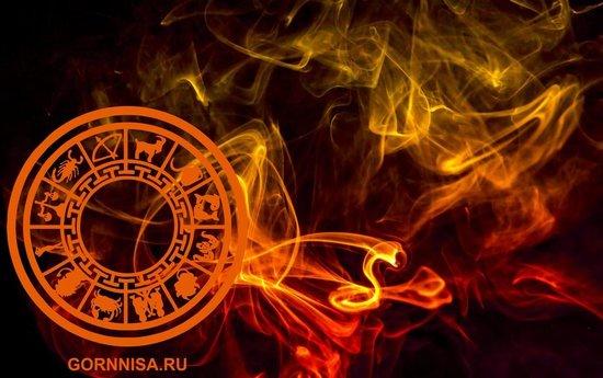 представляем зодиак стихия огня анимационных открыток
