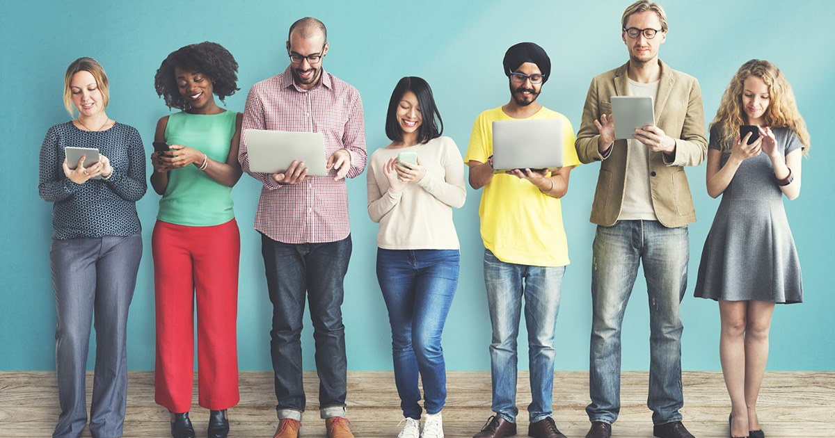 Чем медицинские онлайн-сообщества могут быть полезны маркетологу