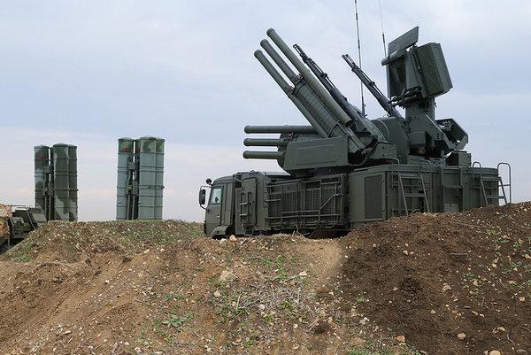 Россия полностью закрывает н…