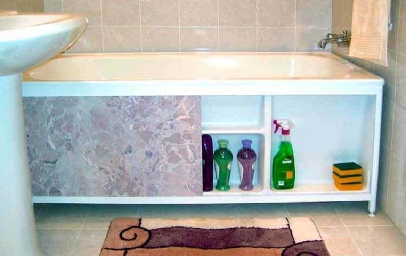Ремонт в ванной квартирный вопрос видео