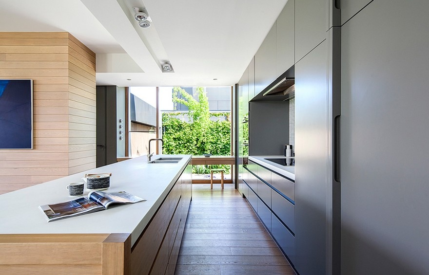 bungalow-style-home-5_01