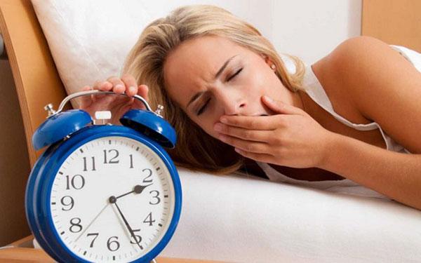 Обманите тело - как наконец выспаться, выздороветь и успокоиться