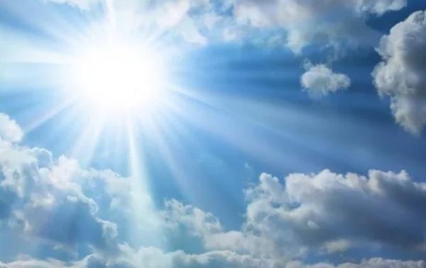 Метеорологи пообещали до плю…