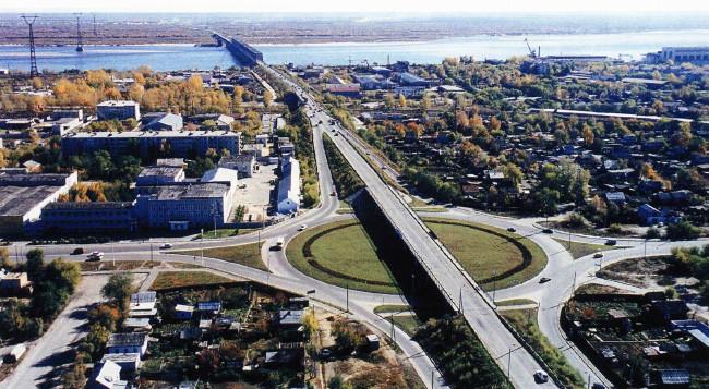5 Амурская область - Площадь 362 тыс. кв. км область, россия, факты