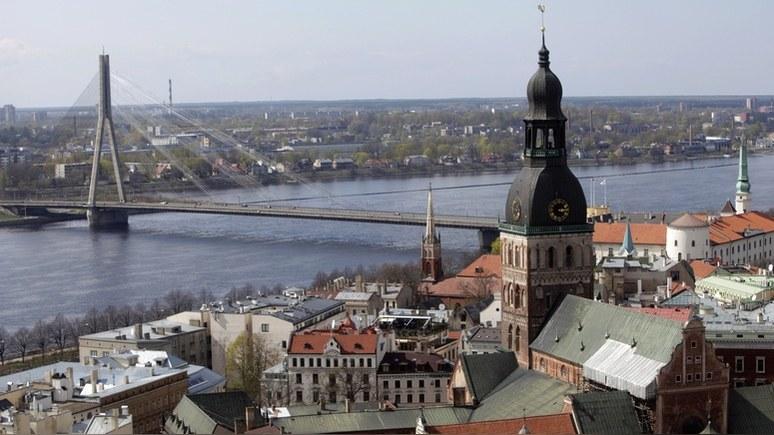Латвия планирует покончить с «российским влиянием» в школах