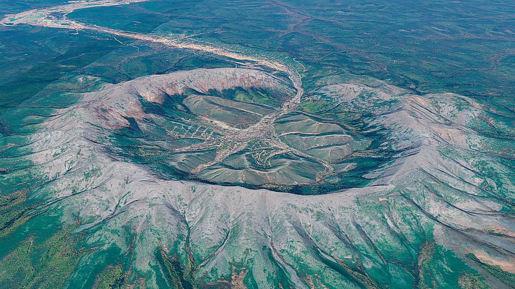 причастна интригам фото самой большой горы в хабаровском крае использовании групповых замерных