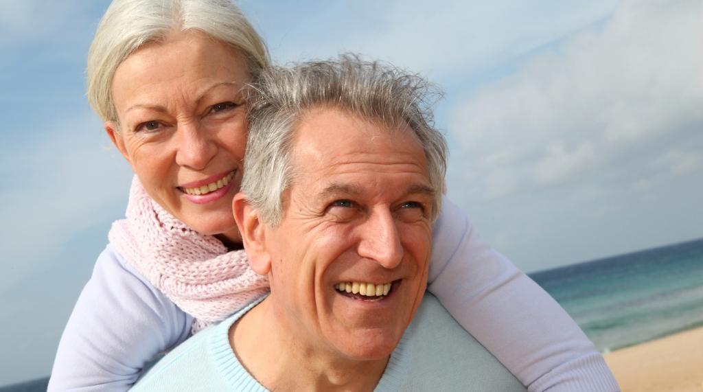 8 стран, где можно жить припеваючи на российскую пенсию