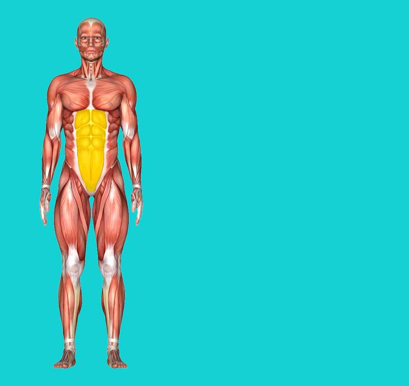 Как обнаружить начинающиеся проблемы со здоровьем: 6 тестов для самодиагностики