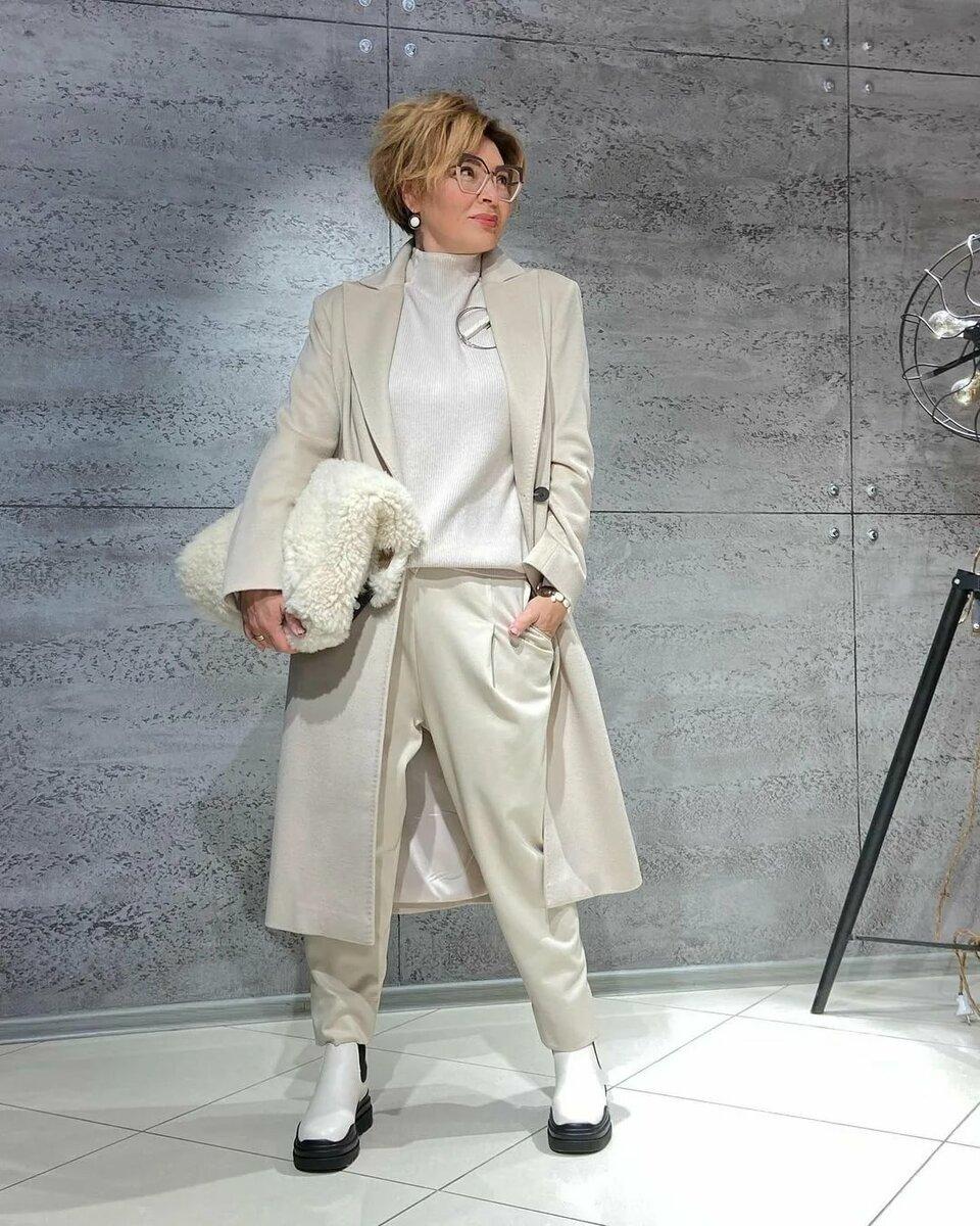 Минимализм в осенних образах аксессуары,внешность,гардероб,красота,мода,мода и красота,модные образы,модные сеты,модные советы,модные тенденции,обувь,одежда и аксессуары,стиль,стиль жизни,уличная мода,фигура