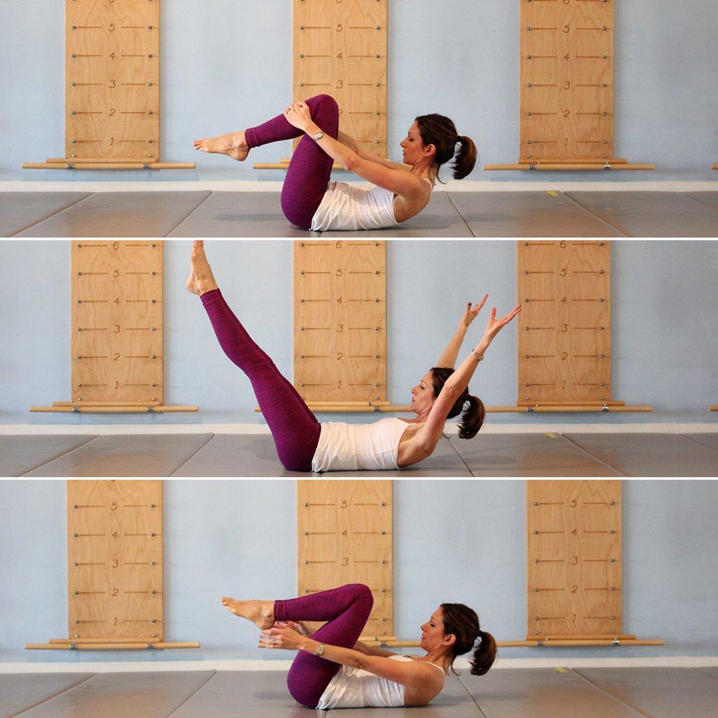 Видео Уроки Похудения Пресса. Комплекс упражнений для похудения - видео для тренировок дома. Эффективные упражнения для похудения для женщин