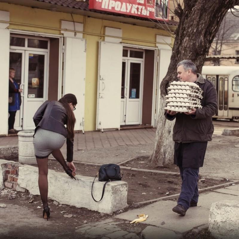 ведь фото приколы ржачные новые про мужиков недорогих