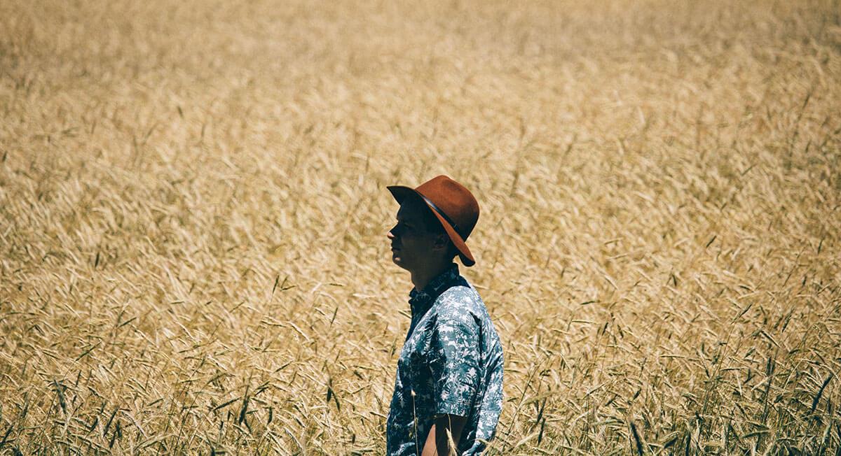 6 советов для тех, кто чувст…