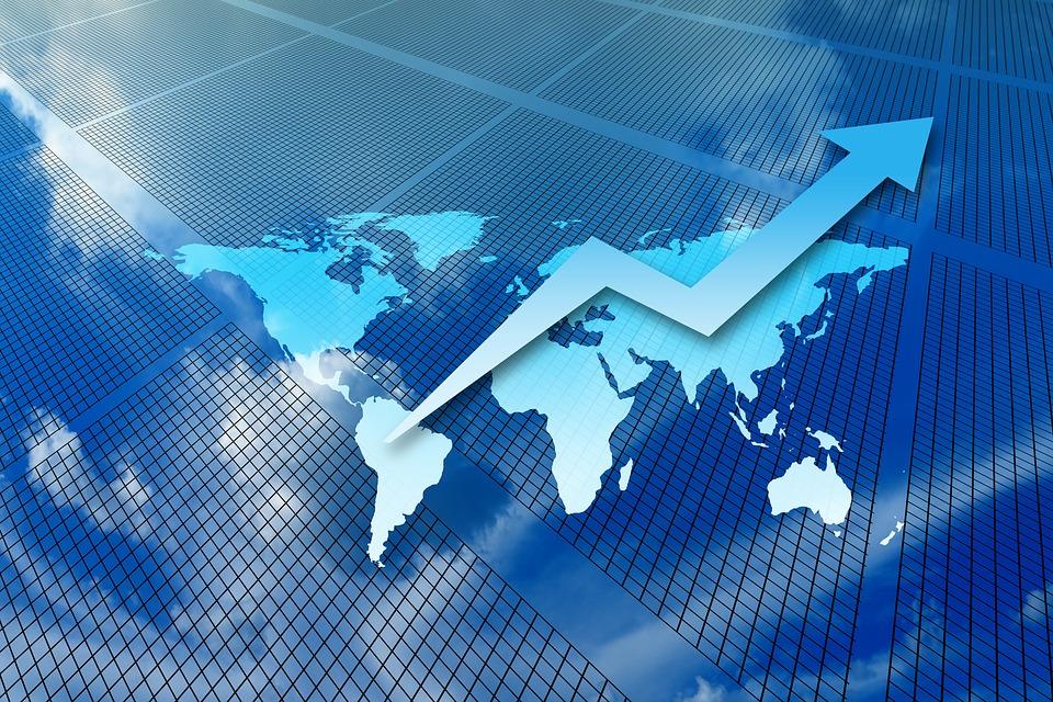 Греф: Российская экономика на пути к стабилизации
