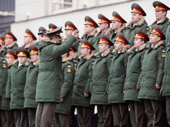 Опрос показал, резко выросли антироссийские настроения, две трети граждан США назвали Россию врагом
