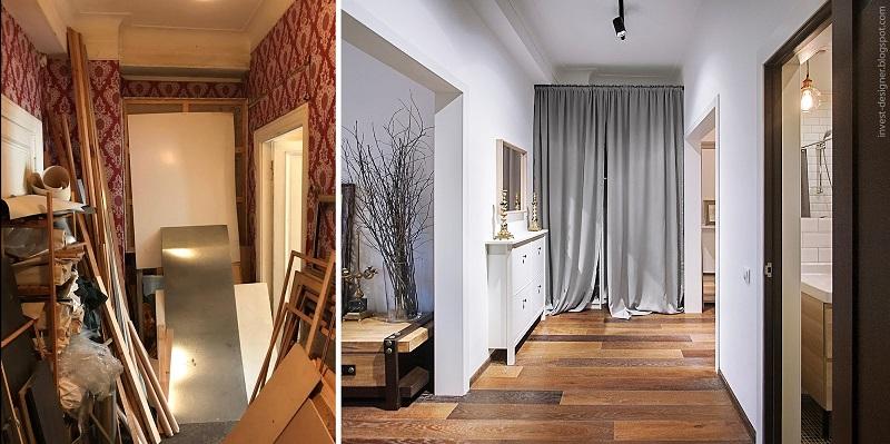 15 эффектных идей для домашнего интерьера: понравятся тем, кто любит обладать вещами с уникальным стилем!