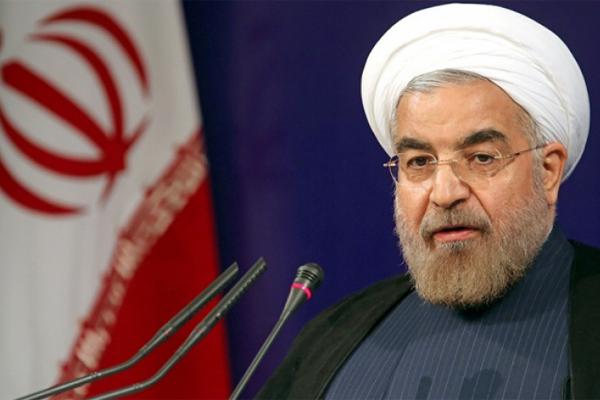 Иран: Новая сделка ОПЕК+ ста…