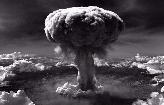Сколько атомных бомб США хотели сбросить наМоскву иЛенинград жизнь,загадки,история,курьезы,факты