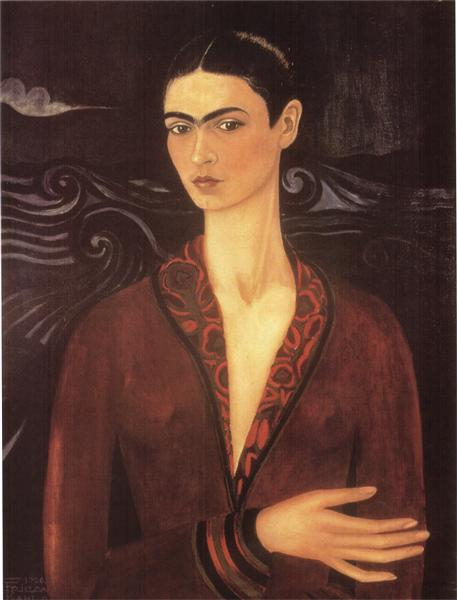 Фрида Кало: губительная любовь длиною в жизнь Звезды