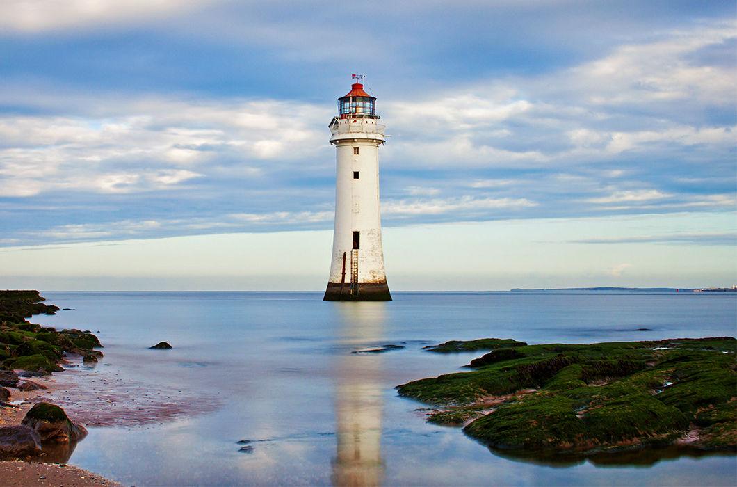 самые красивые маяки мира фото предлагаем доступные